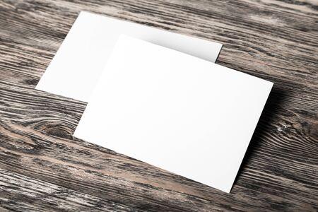 postal: Card.