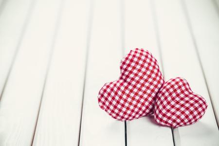 valentin: Valentin. Stock Photo