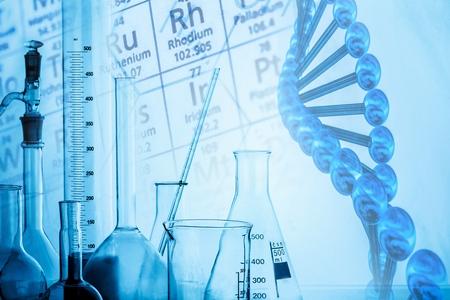 laboratorio: Fondo.