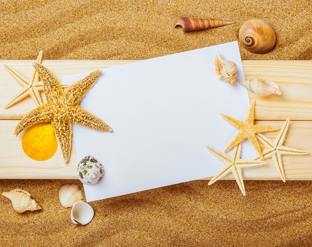 Summer. Banque d'images - 48857883
