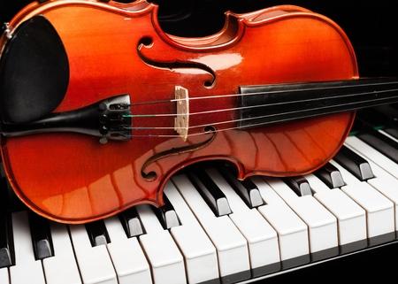 instrumental: Instrumental.