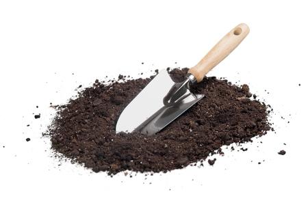 dirt: Dirt.