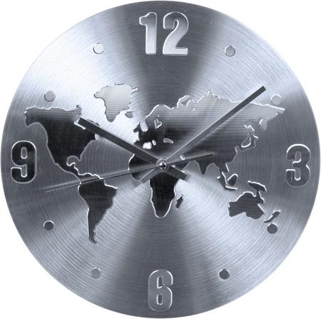12 oclock: Clock.