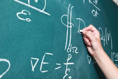 mathematical proof: Mathematics.