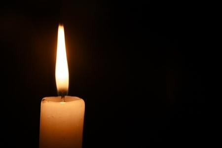 candela: Candela. Archivio Fotografico
