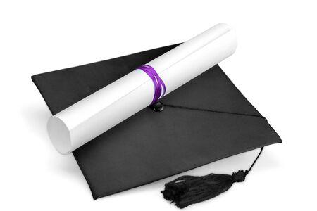 licenciatura: Grado.