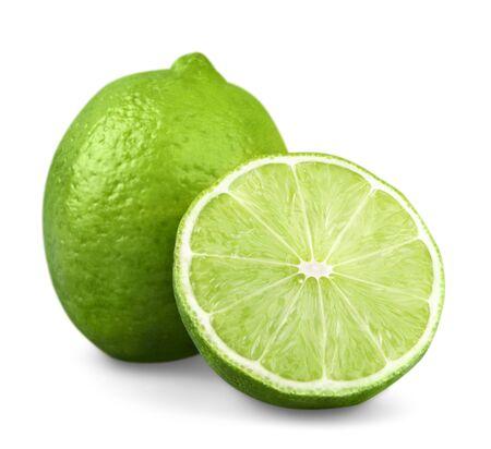 sweet segments: Fruit.