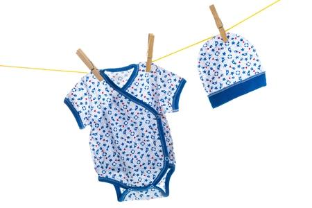 baby clothing: Baby Clothing.