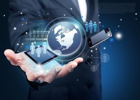 tecnología informatica: Programa.