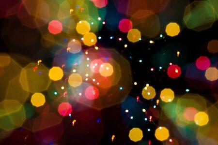 spotlight: Spotlight. Stock Photo