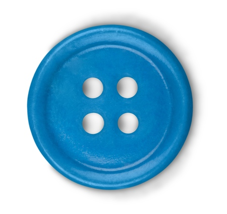 medium group of objects: Button. Stock Photo