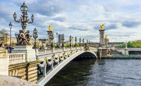 paris france: Paris - France.