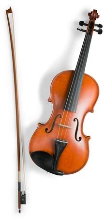 fiddlestick: Violin.