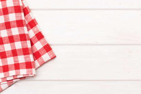 dishcloth: Background.