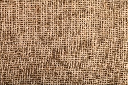 sheeting: Abstract. Stock Photo