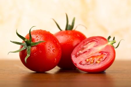 tomatos: Tomatos.