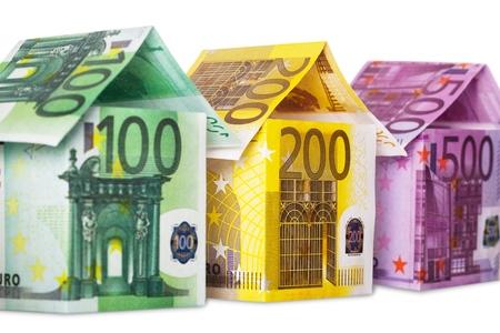 european union currency: European Union Currency.