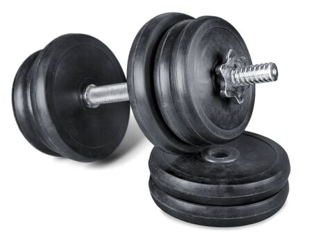 weights: Pesos.