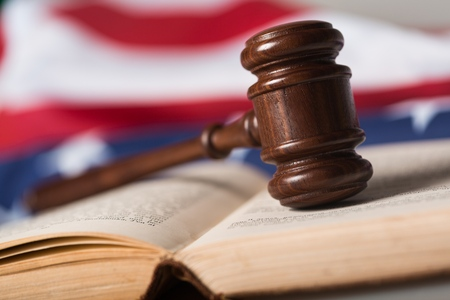 subpoena: Law.