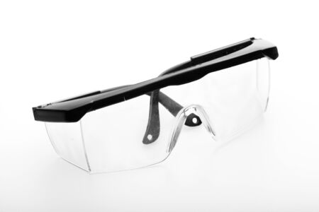 protective: Protective Eyewear.