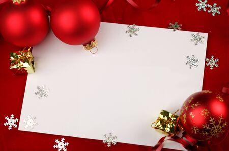 christmas backgrounds: Christmas.