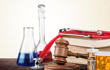 verdicts: Law.