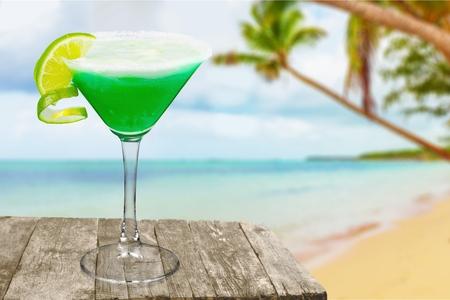 margarita: Margarita.