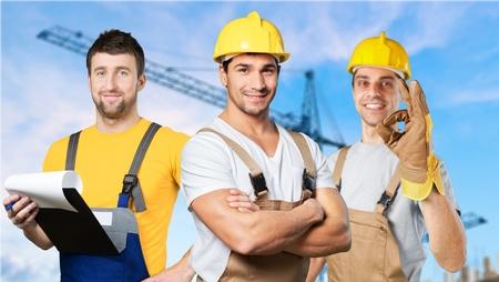 constructor: Constructor.