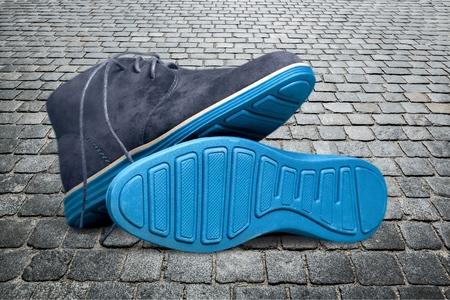 chaussure: Cireur.