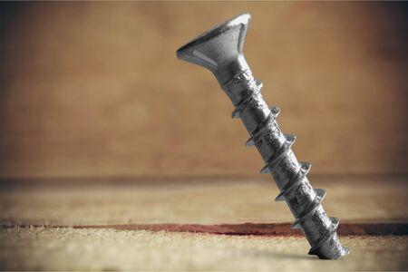 screw: Screw.
