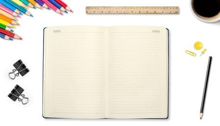 periodical: Book.