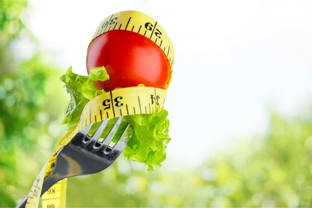 diet food: Diet.