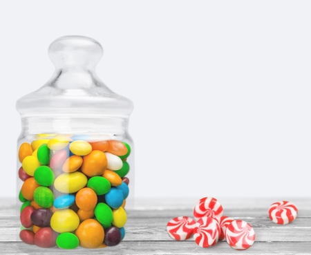 incentives: Jellybean.