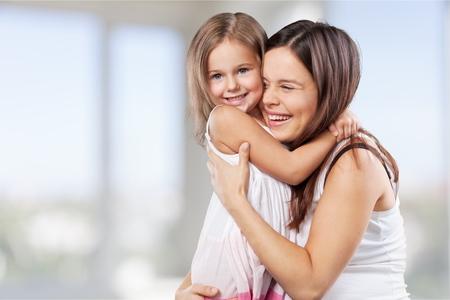 Mère. Banque d'images - 50308041