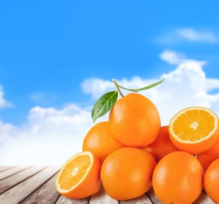 vegetative: Fruit.