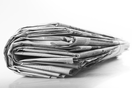 articles: Articles. Stock Photo