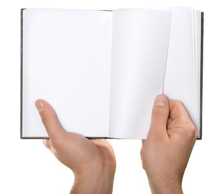 open notebook: Application.