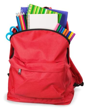 supply: School.