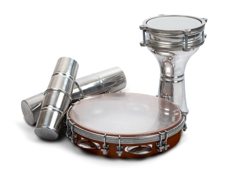 indigenous culture: Drum.