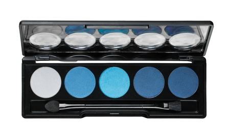 aureate: Cosmetics.