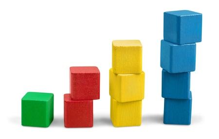 building block: Block.