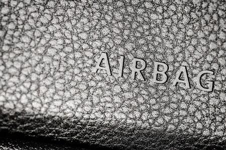airbag: Airbag.