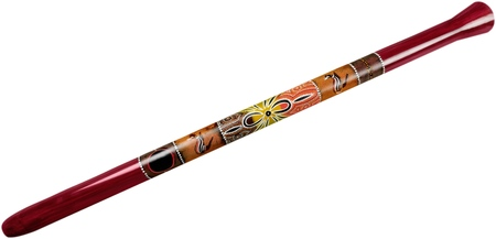 flauta: Flauta. Foto de archivo