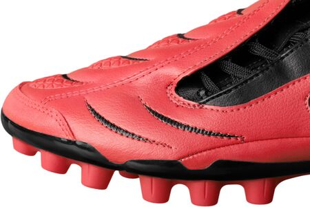 football cleats: Soccer Shoe.