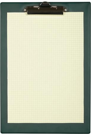 clipboard: Clipboard.