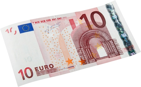 euro symbol: Euro Symbol.