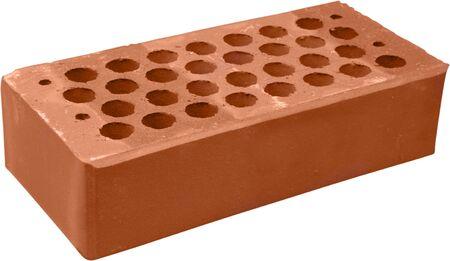 brick: Brick.