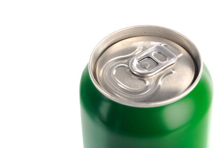 drink can: Drink Can.