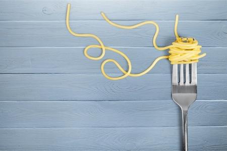 pasta: Pasta.