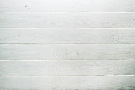 of beige: Beige. Stock Photo